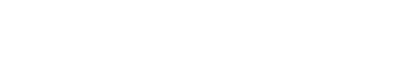 GGK Logo